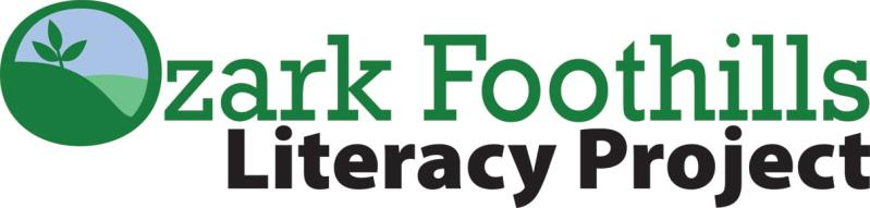 Ozark Foothills Literacy Project